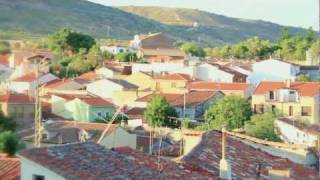 preview picture of video 'Torrelaguna, Vívelo!!'