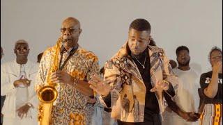 Tayc   Ewondo Ou Bami Feat. Manu Dibango
