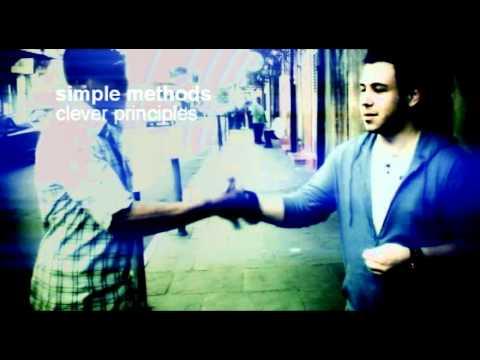 Modern Mentalism by Matthew Mello  (2 DVD)