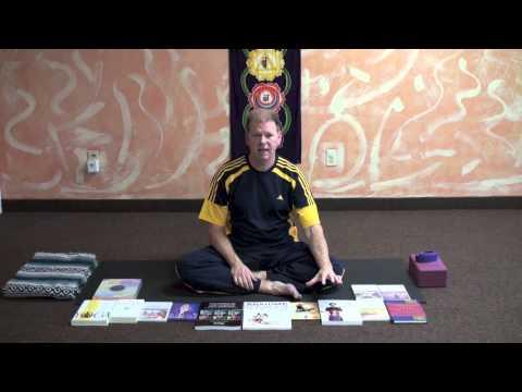 The Original Yoga Teacher Training Camp-in-a-Box Platinum ...