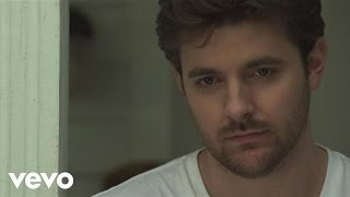 Chris Young - Tomorrow (Official Video)
