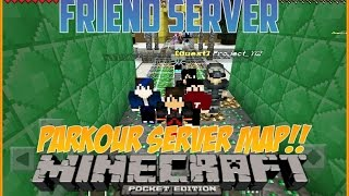 Best parkour servers - Free video search site - Findclip Net