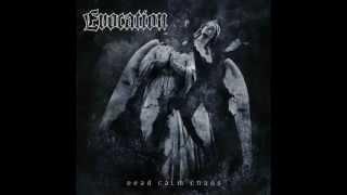 Evocation - Silence Sleep