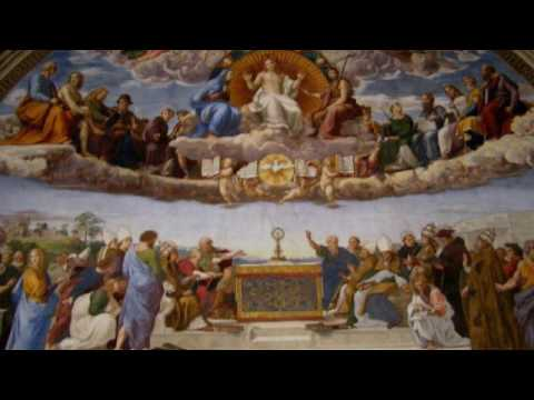 Ул лютеранской церкви