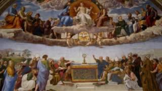 Великий раскол 1054 года (рассказывает Вероника Язькова)