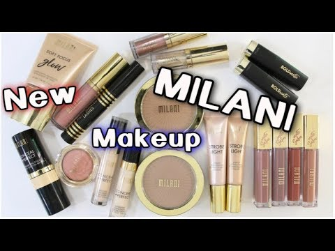 Keep It Full Nourishing Lip Plumper by Milani #2