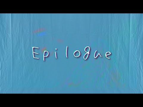 【Eleanor Forte】Epilogue【SynthV Original】