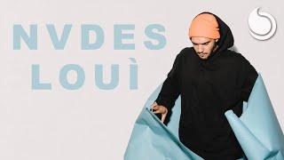 NVDES - Louì (Official Audio)