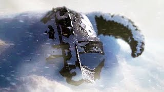 THE ELDER SCROLLS LEGENDS Trailer (E3 2017)