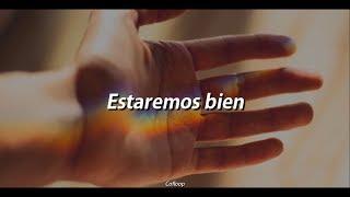 Afrojack ft. Wrabel - We'll Be Ok | Subtitulada al ESPAÑOL | Cofloop