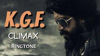 kgf movie amma theme ringtone download