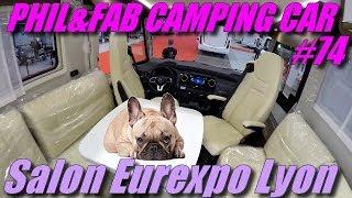 Barbecue Et Camping Car самые лучшие видео