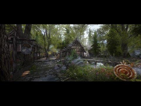 Extreme GPU Usage — Guild Wars 2 Forums