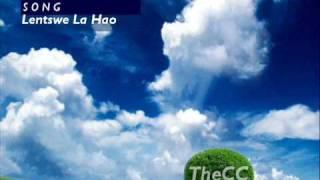 Lentswe La Hao By Jerusalema E Ncha