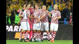 Новый скандал на ЧМ 2018 Тренер сборной Хорватии выгнал одного из игроков