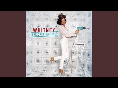 Whitney Houston I Will Always Love You 2000 Remaster