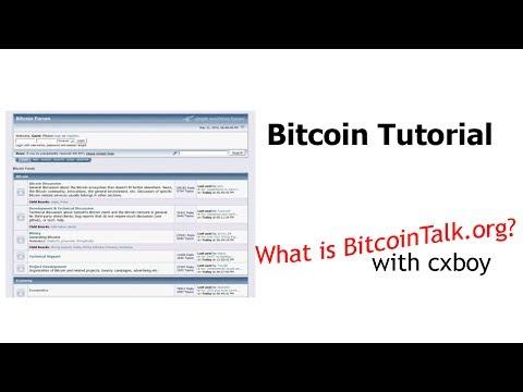 Kada buvo pradėtas prekyba bitcoin