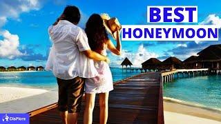 Top 10 Best Honeymoon Destinations In Africa