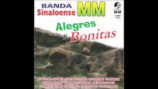 BANDA MM--LAS TORRES DE PUEBLA