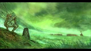 SuidAkrA - The Ember Deid (Part I + II)