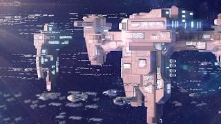 VideoImage1 Stellaris: Federations