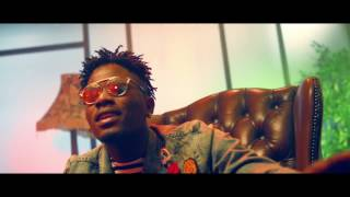 YCEE   OMO ALHAJI (OFFICIAL VIDEO)