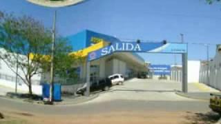 preview picture of video 'itaugua_poty   www.itauguacity.tk'