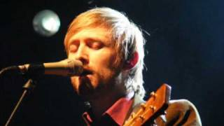The Divine Comedy - Born With A Broken Heart