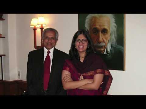 Download Deepika Rao's Refreshing Take On Career Decisions HD Mp4 3GP Video and MP3
