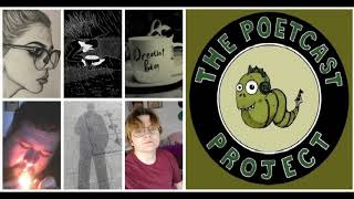 The Poetcast Project - Episode 25