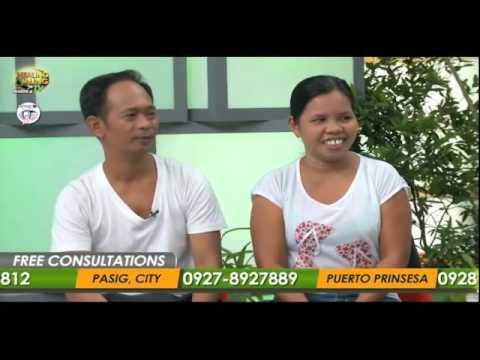 Kuko halamang-singaw hinlalaki sa paa