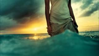 Samantha James - Deep Surprise (Daniel M. Remix)