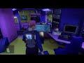 GTA 5 online:Comment gagner soixante et un mille en 2 minutes avec le se...