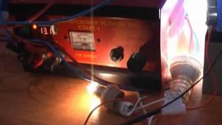 Новинка автотовара  Контроллер дневных ходовых огней для автомобиля