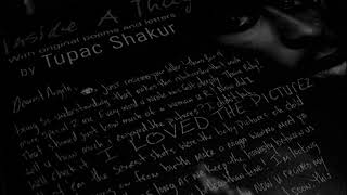 19. Only 4 the Righteous - By Tupac