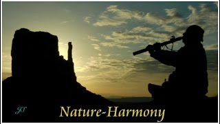 ♠ Nature - Harmony ♠