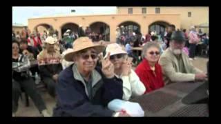 Pancho Villa por Taibo II 6/8