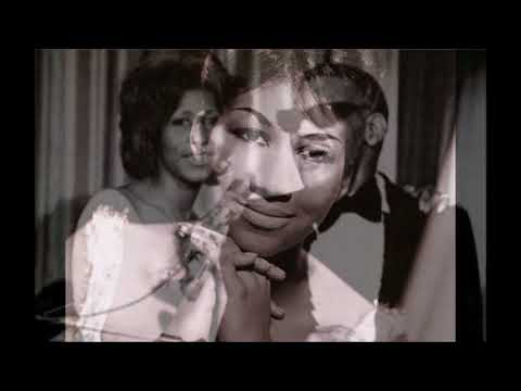 Aretha Franklin-Dr  Feelgood (Love Is A Serious Business)