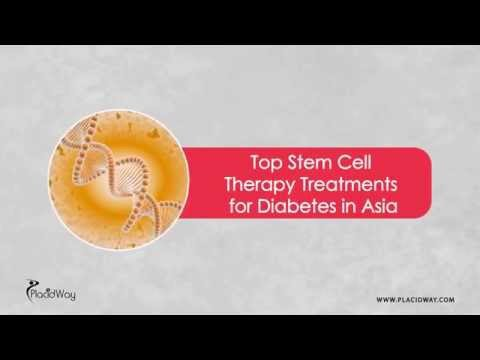 Top-Stem-Cell-Treatment-for-Diabetes-in-Asia