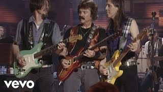 The Doobie Brothers - Without You