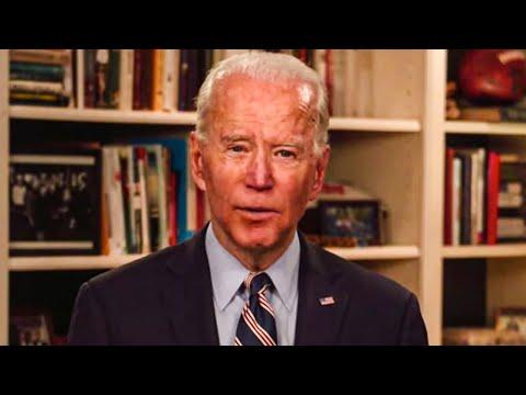 The Moment Joe Biden Went Wrong