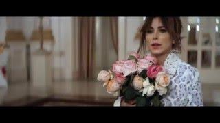 Ани Лорак - Удержи мое сердце (Making Of)