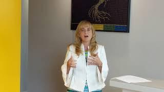 Hummingbird Creative Group - Video - 1