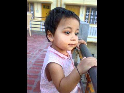 Download Chod Aaye Hum Wo Galiyan Mp3 - prodseven
