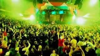 Mötley Crüe - Carnival of Sins [Full Concert]