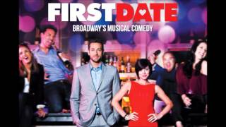 First Date The Musical - I'd Order Love (Track 10)