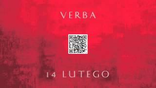 Verba - Uwielbiam Cię Kochanie