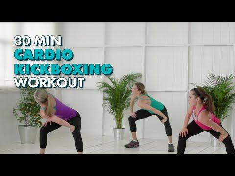 Los ejercicios físicos para el adelgazamiento del hombre de 50 años