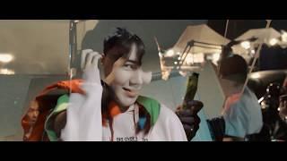 Artrilla - ขอแค่นี้ Ft.PEE CLOCK (Official MV)