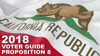 США 5414: Предвыборная агитация 2018 в Калифорнии уже идет на русском языке тоже